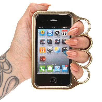 iphoneknuckles