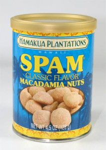 spam-nuts