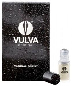 vulva-original