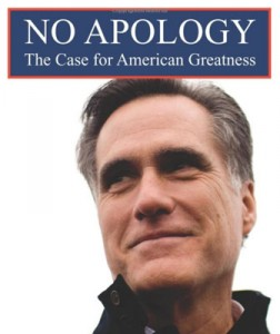 noapology-mittromney