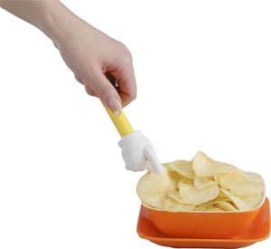 chipgrabber
