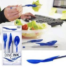 dine-ink