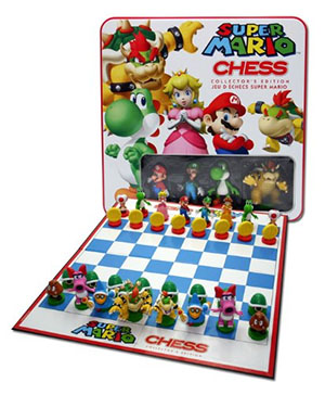 mario-chess