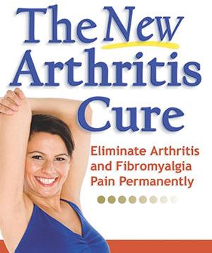 newarthritis