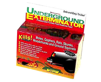 underground-exterminator