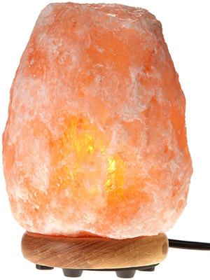 saltlamp