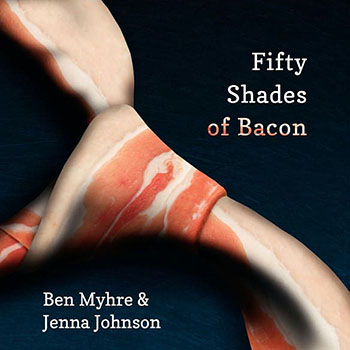 Fifty-Shades-of-Bacon