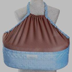 breastfeeding-tent