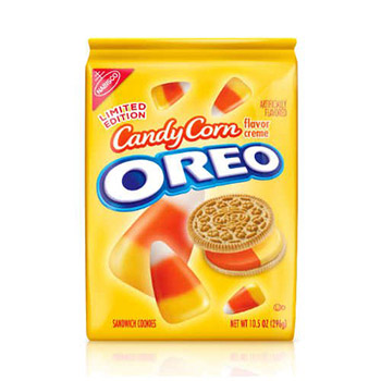 candy-corn-oreo