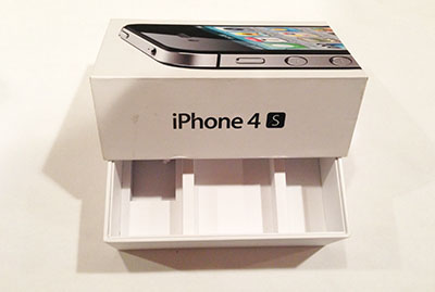 empty-iphone-box