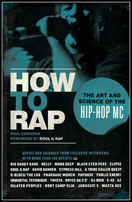 how-to-rap