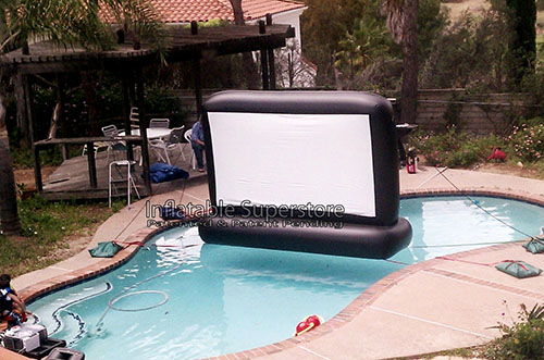 inflatable-screen