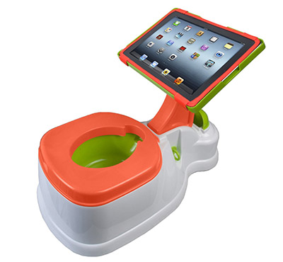 ipad-potty