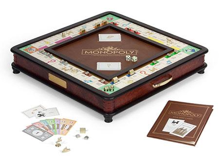luxury-monopoly