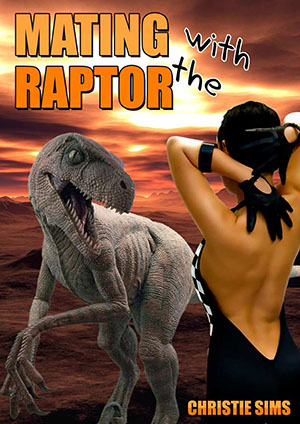 mating-raptor