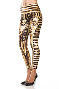 pharoah-leggings