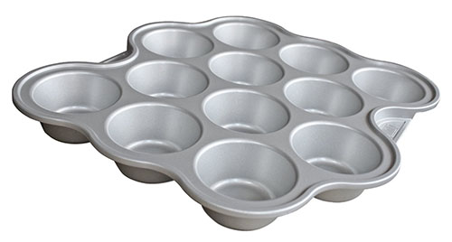 better-muffin-tin