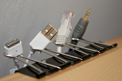 cable-holder-2