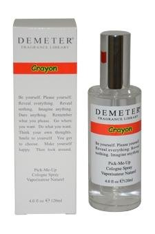 demeter-crayon