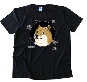 doge-1