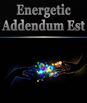 energetic-addendum