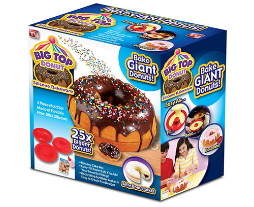 giant-donut-maker
