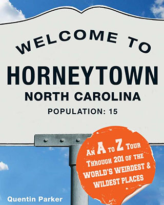horneytown-book