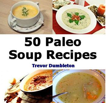 paleo-soup