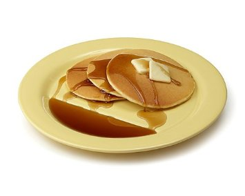 pancake-plates