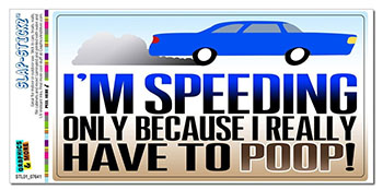 speeding-sticker-1