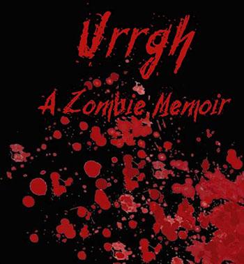 urgh-zombie-book
