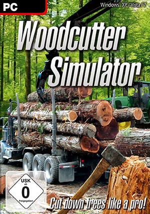 Job-Simulator Games for your PC!