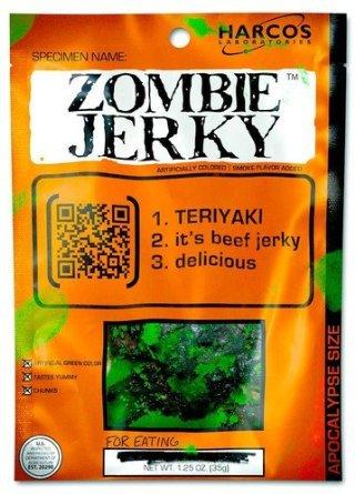 zombie-jerky