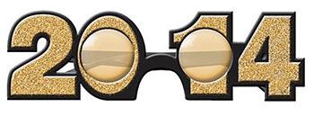2014-glasses