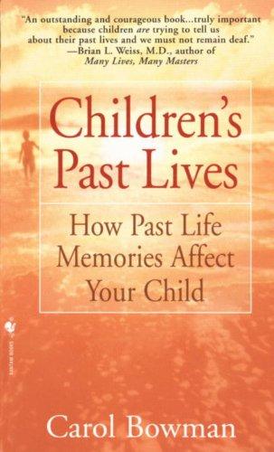 childrens-past-lives