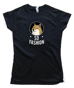 doge-shirt-4