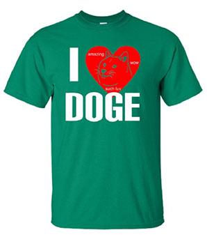 doge-shirt-5