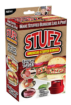stufz-burger