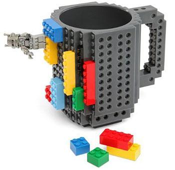 brick-mug
