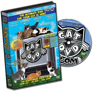 cat-dvd