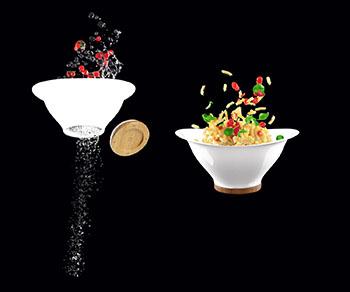 colander-bowl