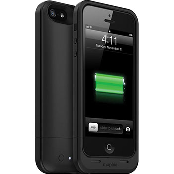 mophie-case-iphone