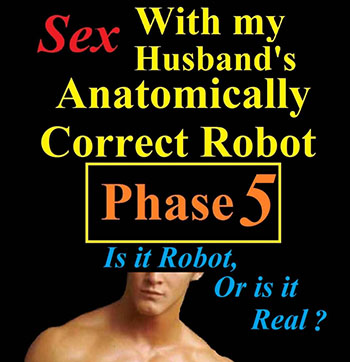 sex-with-anatomical-robot