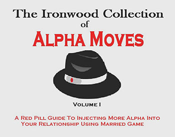 ironwood-alpha
