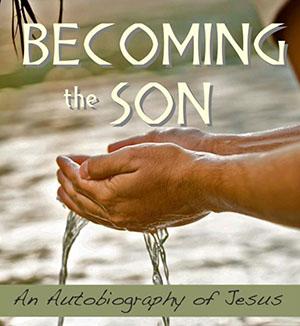 jesus-autobiography