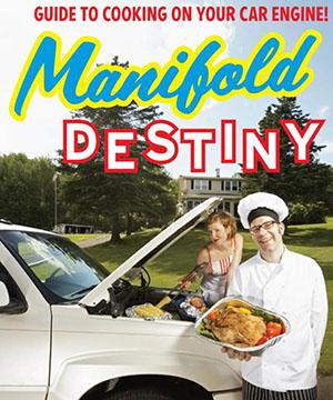manifold-destiny