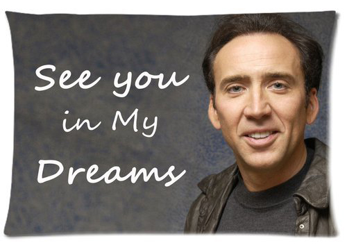 nic-cage-personal