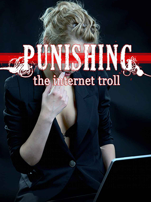 punishing-troll