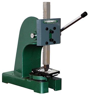 sledgehammer-hard-drive