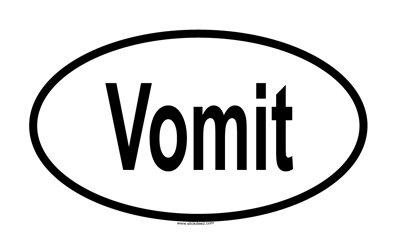 vomit-1